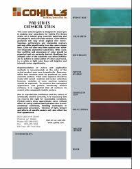 English Leather Sustain For Pots Cohills Pro Series
