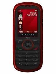 Compare Celkon GC10 vs Alcatel OT-505 ...