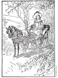 vintage coloring book pages. Simple Vintage Remarkable Vintage Coloring Pages Colouring To Funny Book  New Fresh Page In