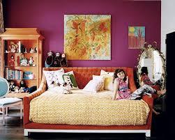 Indian Inspired Living Room Design Coma Frique Studio 1e5577d1776b