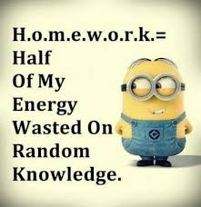 Best Teacher Quotes Cool Best 48 Very Funny Minion Quotes Funny Minions Minions Memes