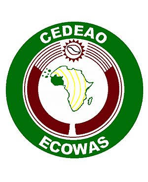 ECOWAS Recruiting Officers [USD 104,330.42 Annually]