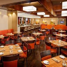 forest lake restaurants dining guide. wadsworth at the marriott minneapolis northwest forest lake restaurants dining guide