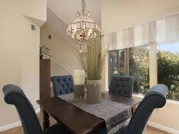 starter townhouse offered at 844 900 in pleasanton 2
