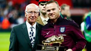 what is wayne rooney s net worth and how much does the manchester rooney is reportedly paid a basic wage of £250 000 a week at manchester united but that figure rises to £300 000 when the value of his commercial rights in