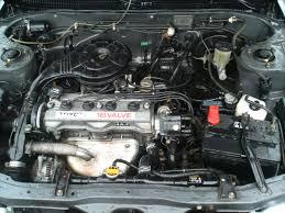 File:Toyota 4A-F engine.jpg - Wikimedia Commons