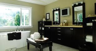 spectrum cabinet gallery kelowna bc custom cabinets