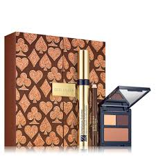 <b>Estée Lauder Lady Luck</b> Shimmering Eye Collection | Free Shipping ...