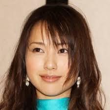 戸田恵梨香とムロツヨシの新ドラマ大恋愛はアノ映画にそっくり