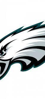 Philadelphia Eagles iPhone XR Wallpaper ...