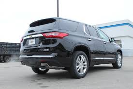 2018 chevrolet traverse high country. interesting 2018 2018 chevrolet traverse awd 4dr high country w2lz  16983446 4 on chevrolet traverse high country l