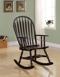 traditional living room chairs. Simple Room LIVING ROOM ROCKING CHAIRS  Traditional Rocking Chair Inside Living Room Chairs H