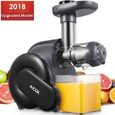 best top ten kitchen small appliances
