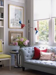 ... Interior Interior Decorating Blogs Modern Window ...