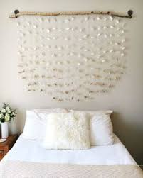 creative bedroom lighting. 40 Cool DIY Ideas With String Lights | Projects Pinterest Diy Bedroom, Bedroom Lighting And Creative Crafts