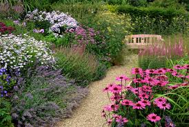 Small Picture Top Cottage Garden Border Ideas Inspirational Home Decorating