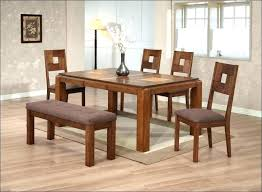 dining room table rug rug size for dining room table rug under dining table rug for