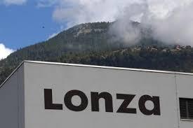 Lonza Share Price Chart Lonza Stock News Lonn Investing Com