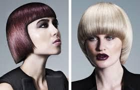 Aké Vlasy Pristanú Horúcim Dňom Ideálnymi Letnými účesy Sú Stredne