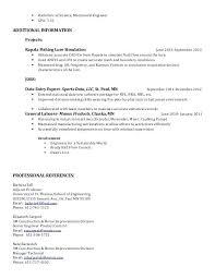 Nba Cover Letter Resume Cover Letter School S Business Career