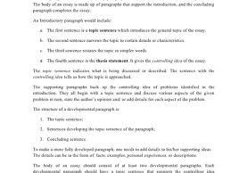 argumentative essays persuasive essay strategies org argumentative essay structure