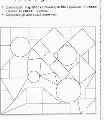 8fc46487fa4a0a8f7eb3c2821d1e565e 4846 best images about matematica 5 9 on pinterest cool math on multiply radicals worksheet