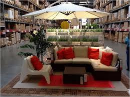 outdoor rugs ikea photo micheles s ikea balcony furniture options outdoor rugs ikea
