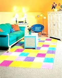 playroom rug ideas ea rugs playroom kids rug kid bold and modern room home decorating playroom rug