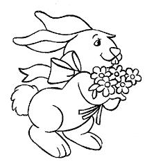 رسومات اطفال للتلوين للبنات.رسومات اطفال للتلوين تعليمية.رسومات للتلوين للاطفال للطباعة.تحميل رسومات images?q=tbn:ANd9GcS