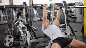 Incline Vs Reverse Grip Which Exercise Is Better For Building Incline Bench Press Grip