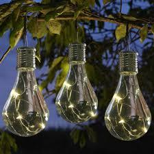 Easter Lights Amazon Amazon Com Rohsce Led Lights Easter Waterproof Solar