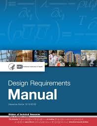 office building design requirements. biomedical and animal research facilities design policies guidelines office building requirements s