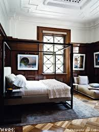 masculine bedroom furniture. great dpages a design publication for lovers of all things cool regarding masculine bedroom furniture prepare l