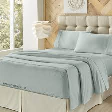 royal fit light blue sheet set 3 jpg