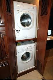 diy dryer stand washer dryer stand plans washers fresh up and sets hart perfect inspirational in