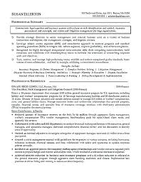 Resume For Law Firm Cover Letter Law School Lawyer Resume Template