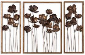 metal wall decor india decorative wall art manufacturer manufacturer from noida india best style