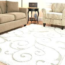 plush area rugs home depot amazing of with best cream rug ideas on wit 9x12
