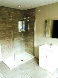 white plastic bathroom wall panels white cladding for bathrooms creative bathrooms and tiles plumber cladding in