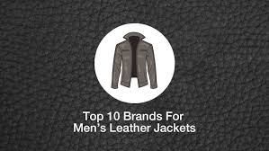 a leather jacket will always remain a versatile piece and regardless the season a leather jacket is always worth every penny but it all depends and goes