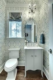 chandeliers small bathroom chandelier chandeliers ideas home design gold glass