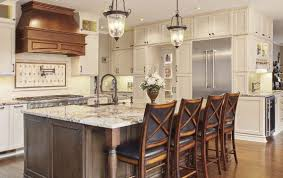 extensive selection of brand name countertops