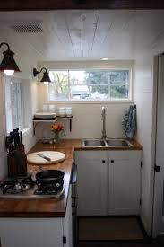 Cool Small Kitchen 17 Best Ideas About Small Kitchen Sinks On Pinterest Small