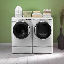 kenmore king size capacity washer. kenmore elite he5t 4.0 cu. ft. iec king size capacity plus front load washer o