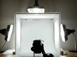 design your own lighting. DIY Product Photography Design Your Own Lighting