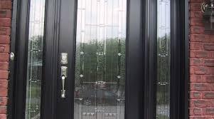 full size of door exquisite cost to replace sliding glass door screen sweet replace sliding