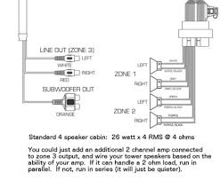 subwoofer parallel wiring diagram images mcintosh tower speaker wiring diagram on tower speaker wiring diagram
