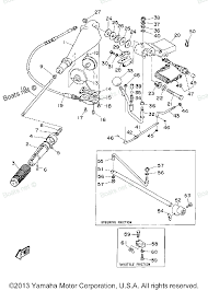 Yamaha t8 wiring diagram free download wiring diagrams schematics wiring diagram