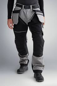 Workwear For Professional Craftsmen Snickers Workwear