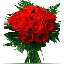 Low prices delivery of flowers throughout colombia. Flower Delivery Sweden Online Florist Sweden
